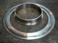 machined rings 06 x sito