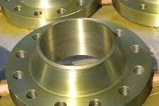 flanges 16 x sito
