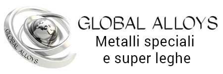 Global Alloys