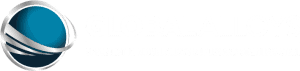 Global Alloys specialist in Nickel Alloys Duplex and Stainless Steel
